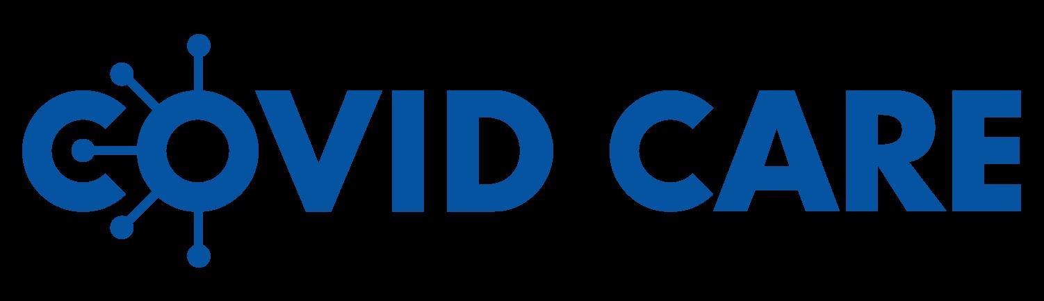 Covid Care Hamburg